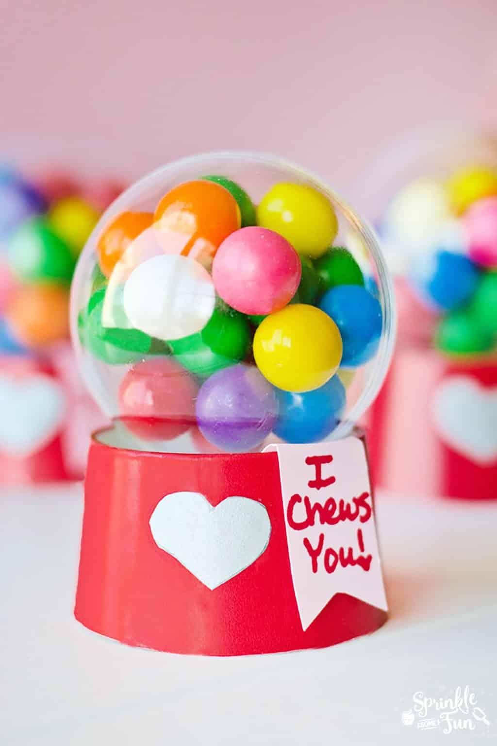 Valentines (Sprinkle Some Fun).jpg