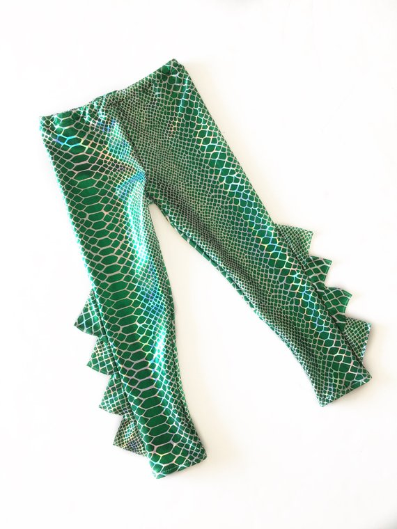 LacedWithLoveShop on Etsy Dino Leggings, $50-.jpg