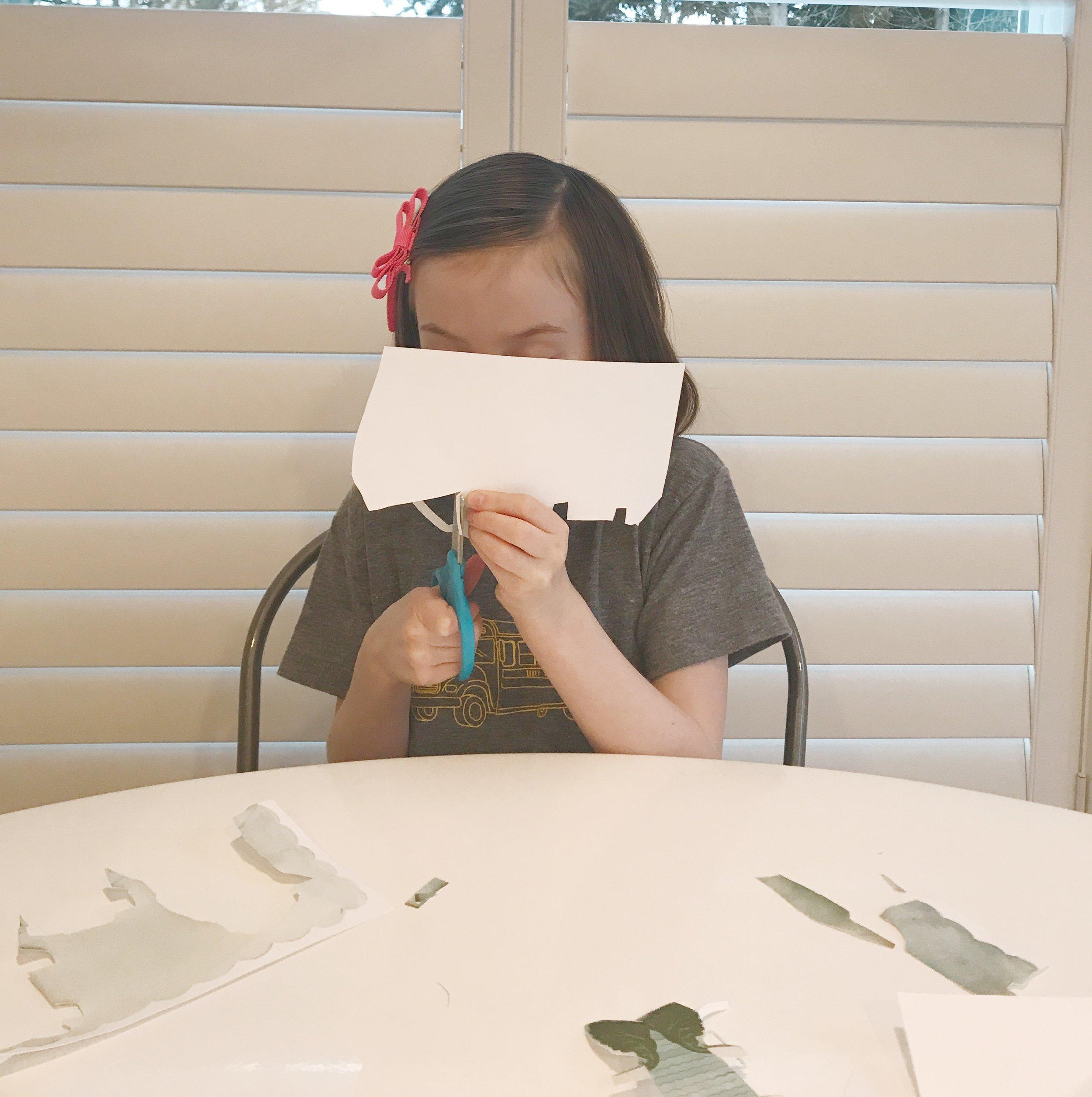 Paper Dolls 5.JPG