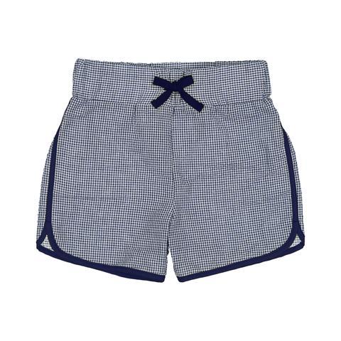 Gingham Rugby Shorts, $38-.jpg