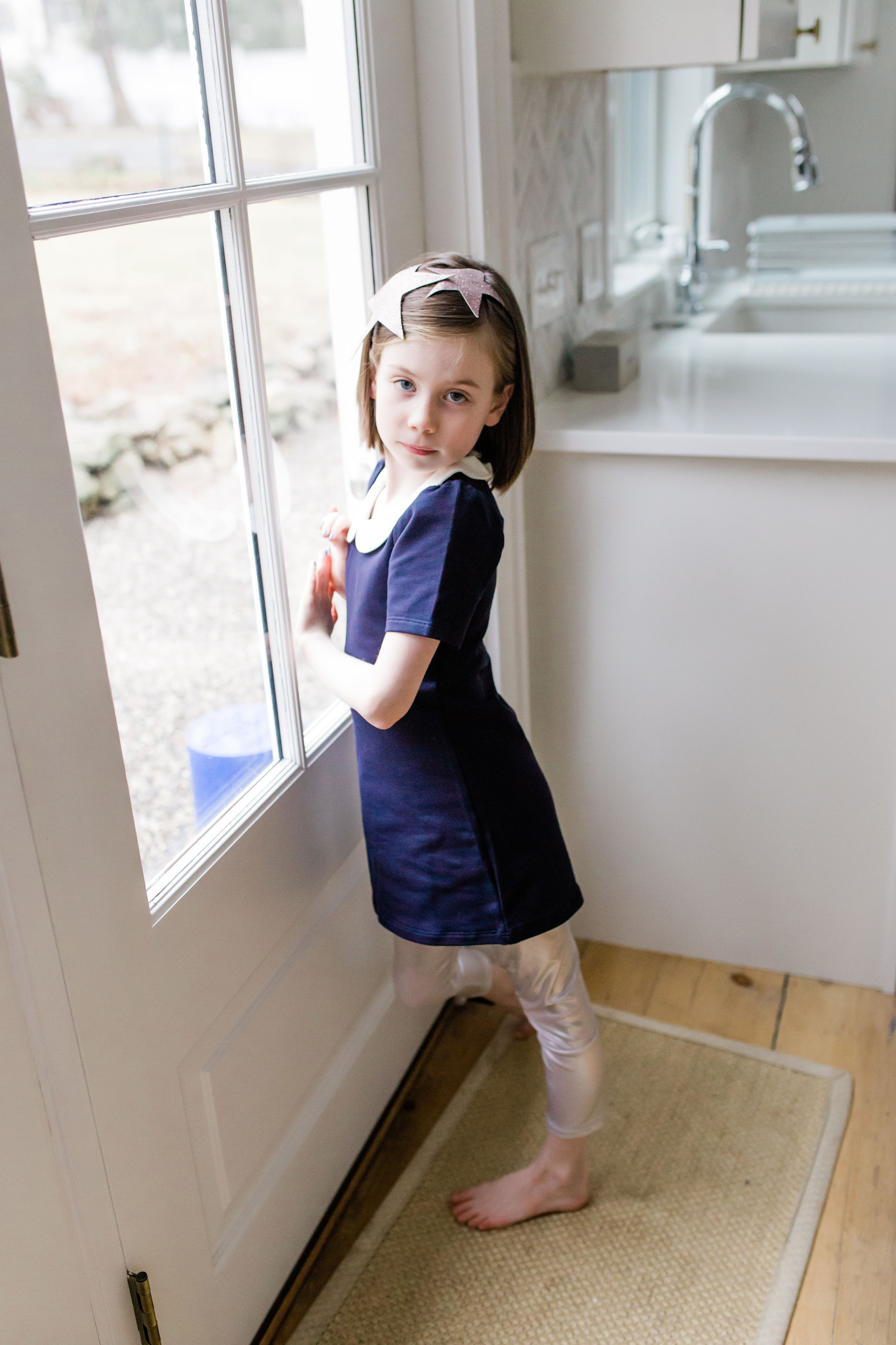 Paper Cape Dress Lucy.jpg