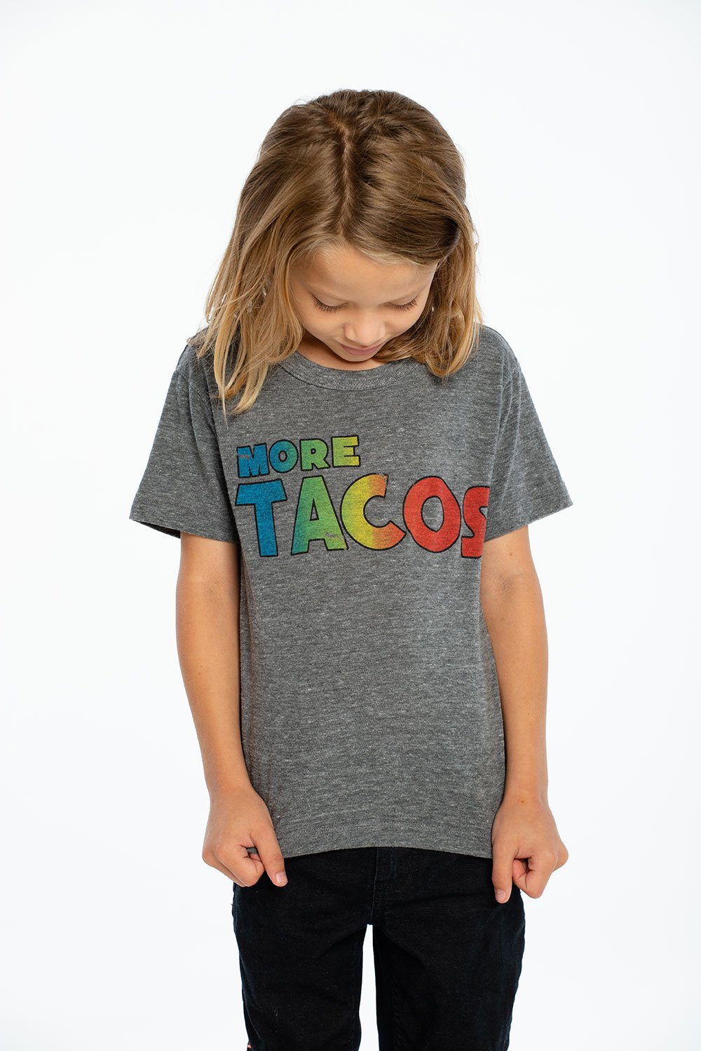 More Tacos Chaser Brand Tee, $33-.jpg