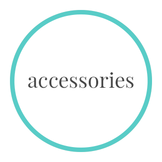 new-access-block.png