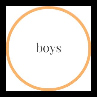 new-boys-block.png