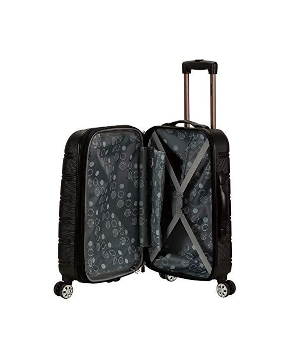 Children's Rolling Suitcase Inside.jpg