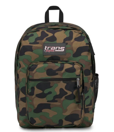 Target Trans by Jansport 17%22 SuperMax Backpack Hunting Camo, $35.99.png