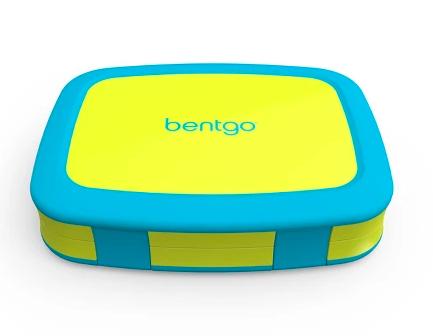 Bentgo Box