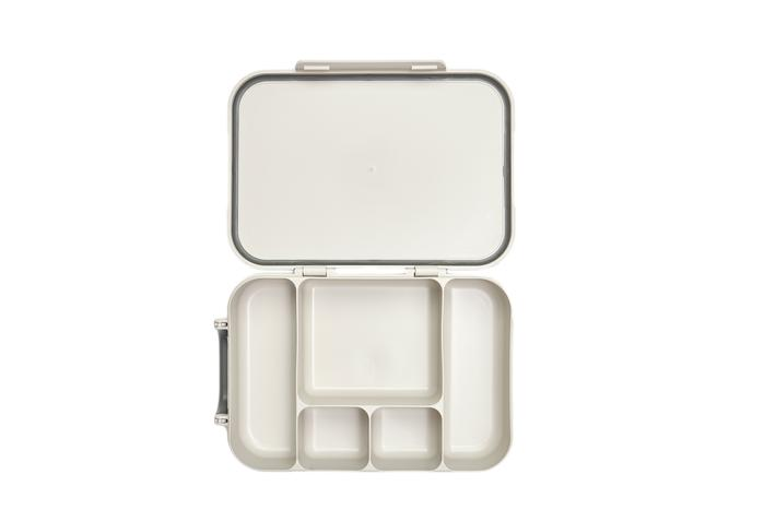 Gather Essentials Lunch Box