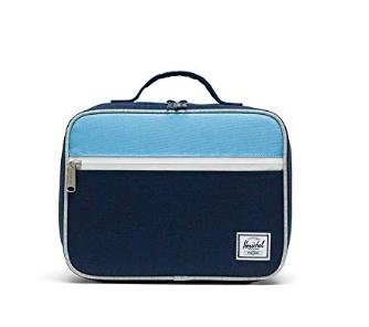 Herschel Cross Body Lunch Bag