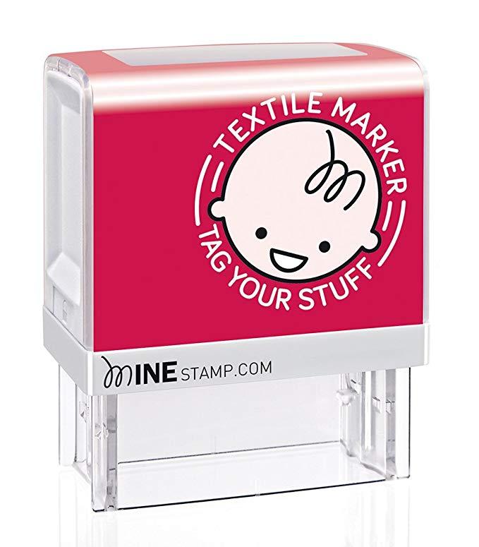 Mine Textile Stamper.jpg