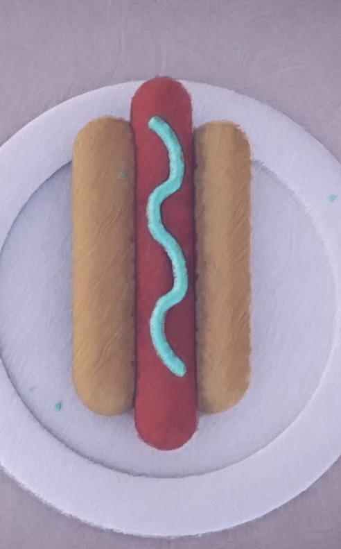 Hot Dog tall.png