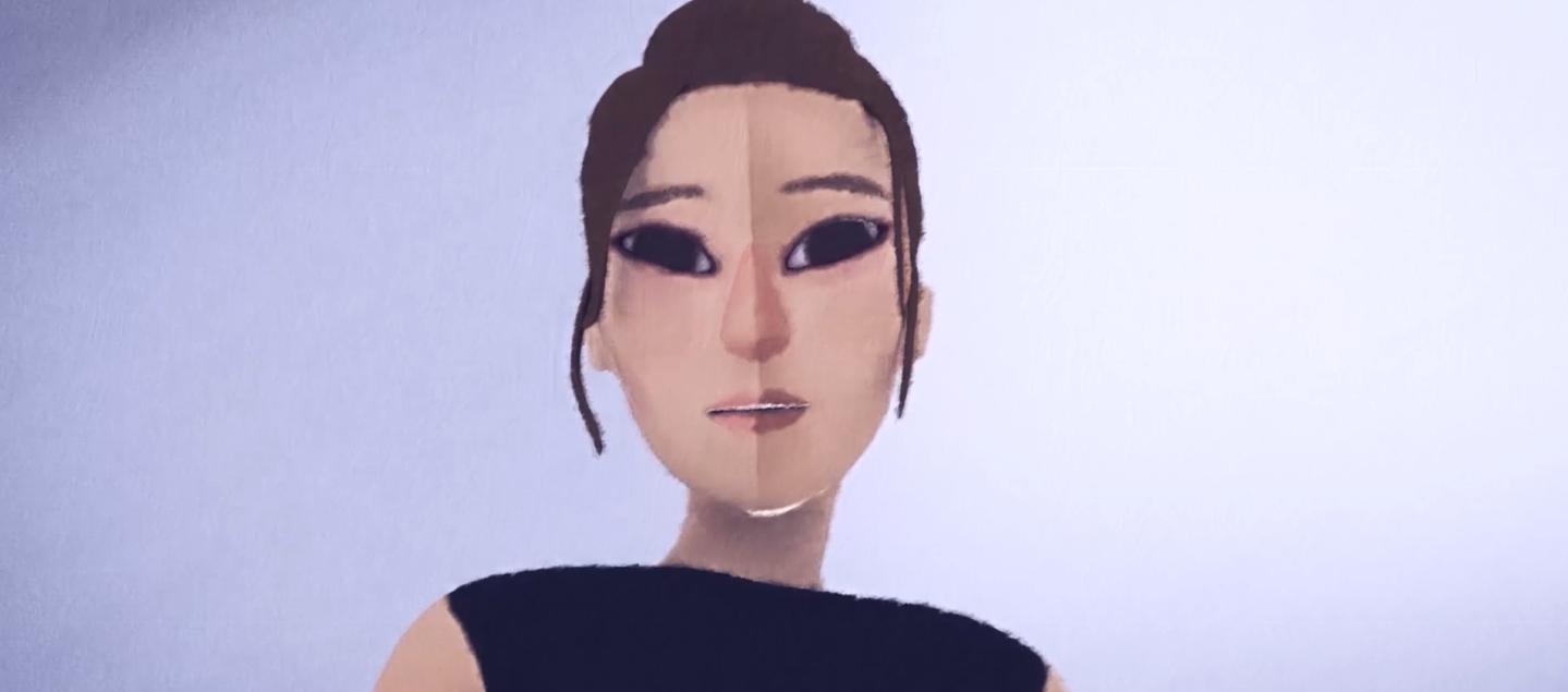 Face cinematic.png