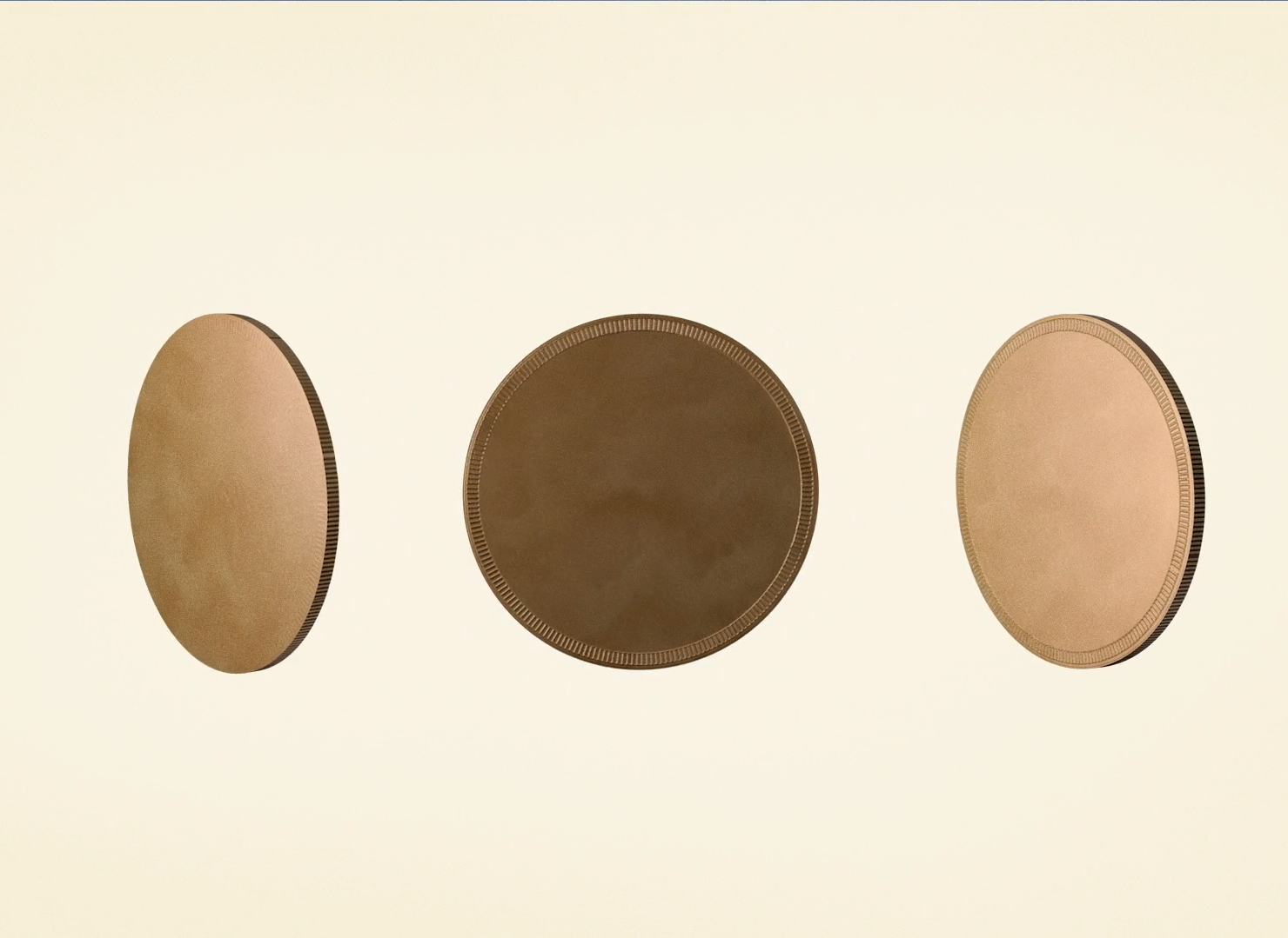 Three Coins.png