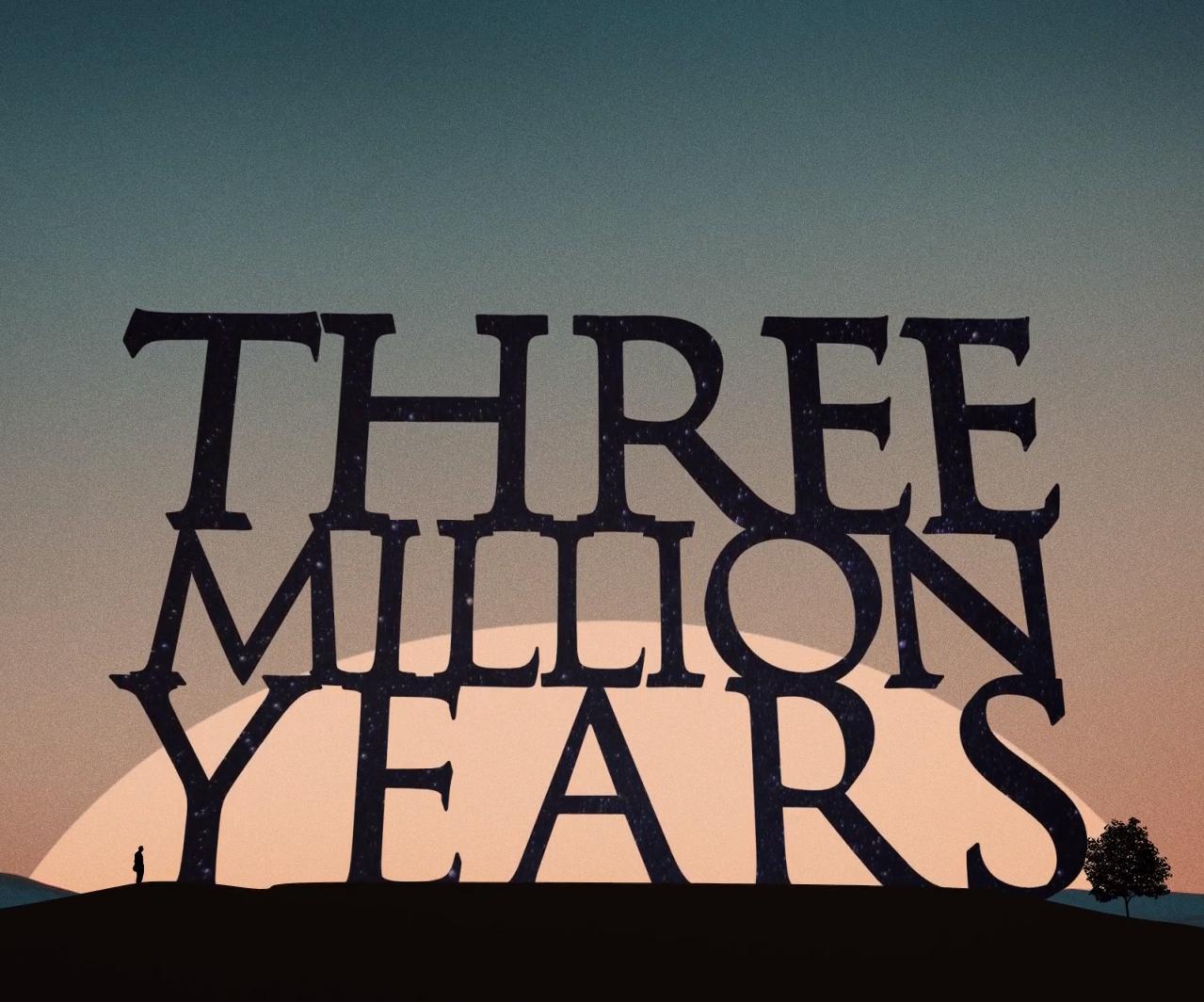 Three Million Tall.png