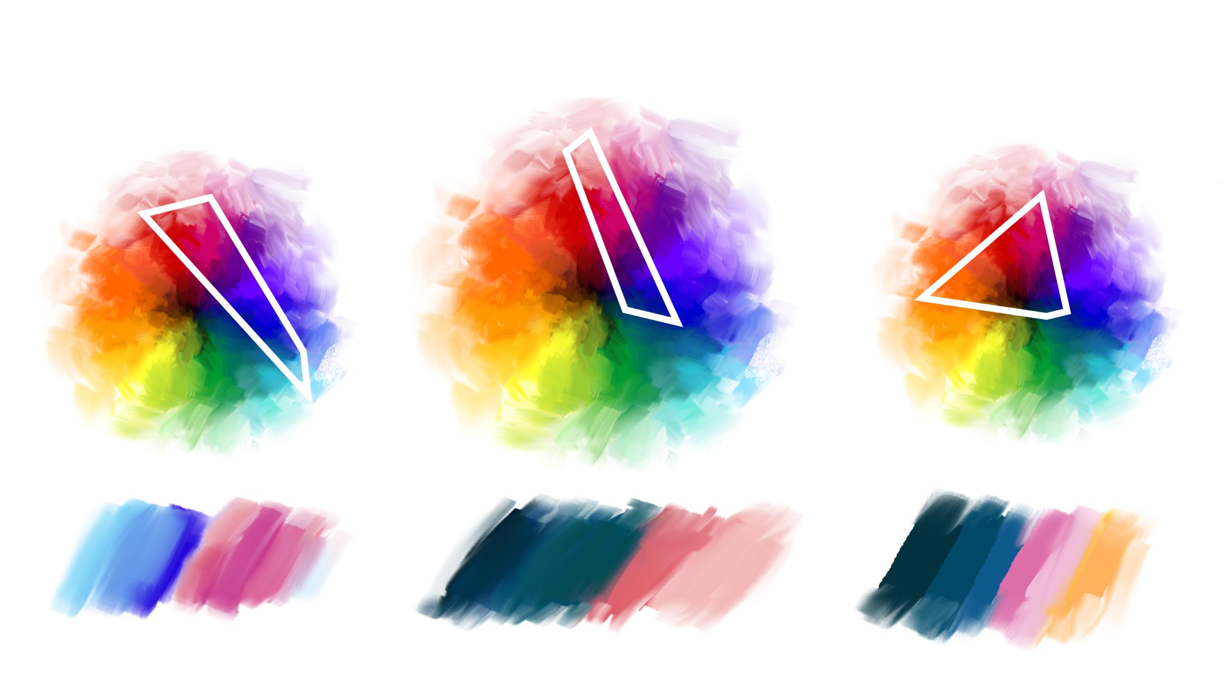 Color Test no text.png