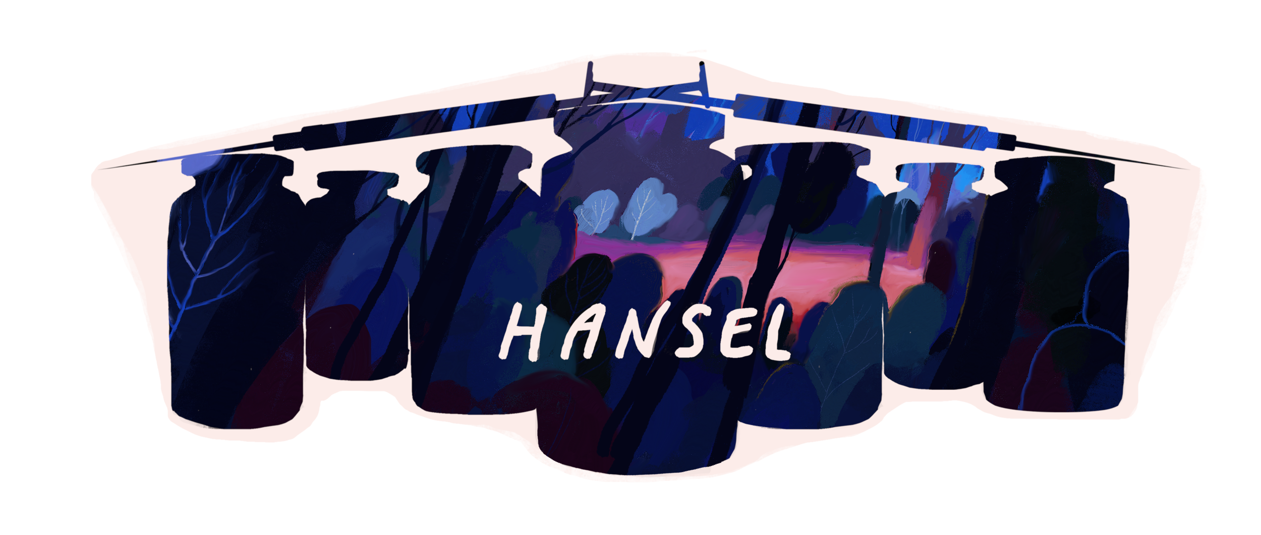Hansel Cover.png