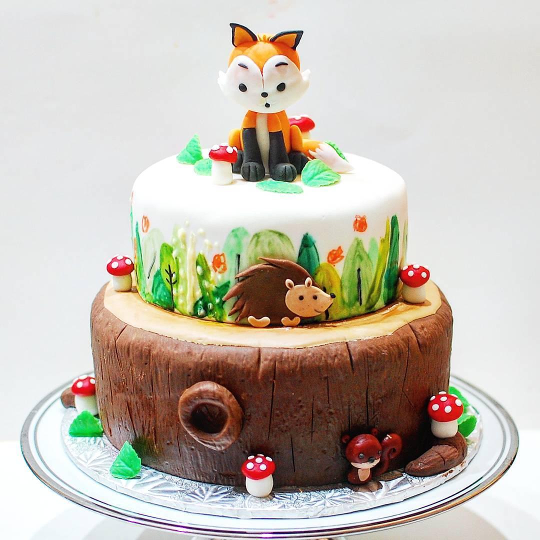 daango - personalize - cake - fox.jpg