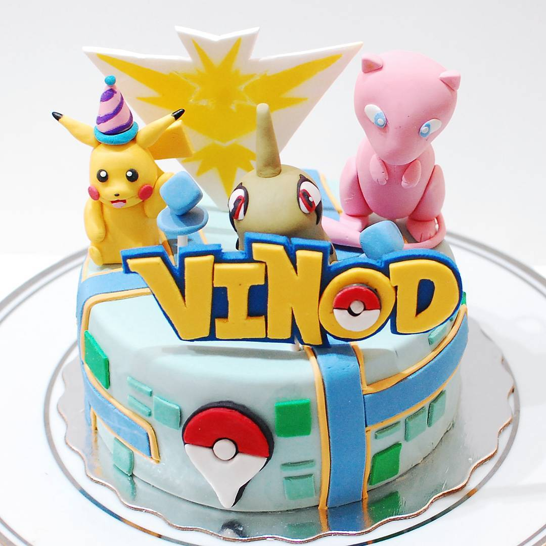 daango - personalize - cake - pokemon.jpg
