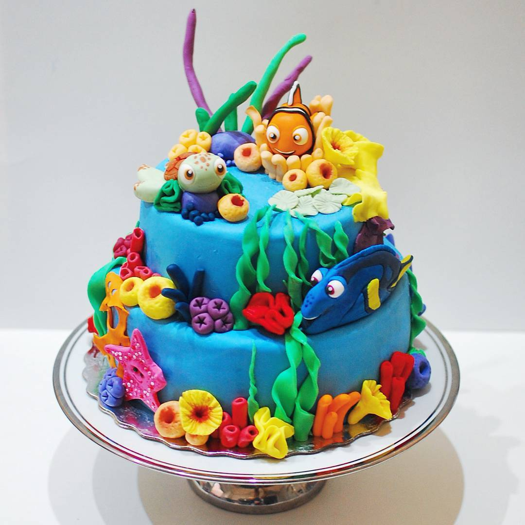 daango - personalize - cake.jpg
