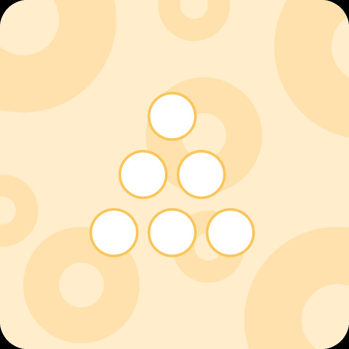daan go - form - banner - macaron.png