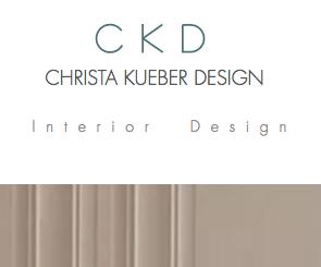 christakueberdesign.com