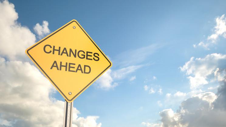 Source:http://effectiveness.com/wp-content/uploads/2015/12/changes-ahead.jpg