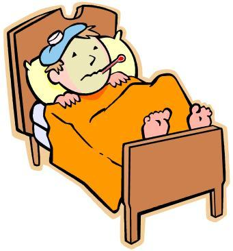 Photo Source:http://www.weewatch.com/wp-content/uploads/2015/10/Cold-Flu.jpg
