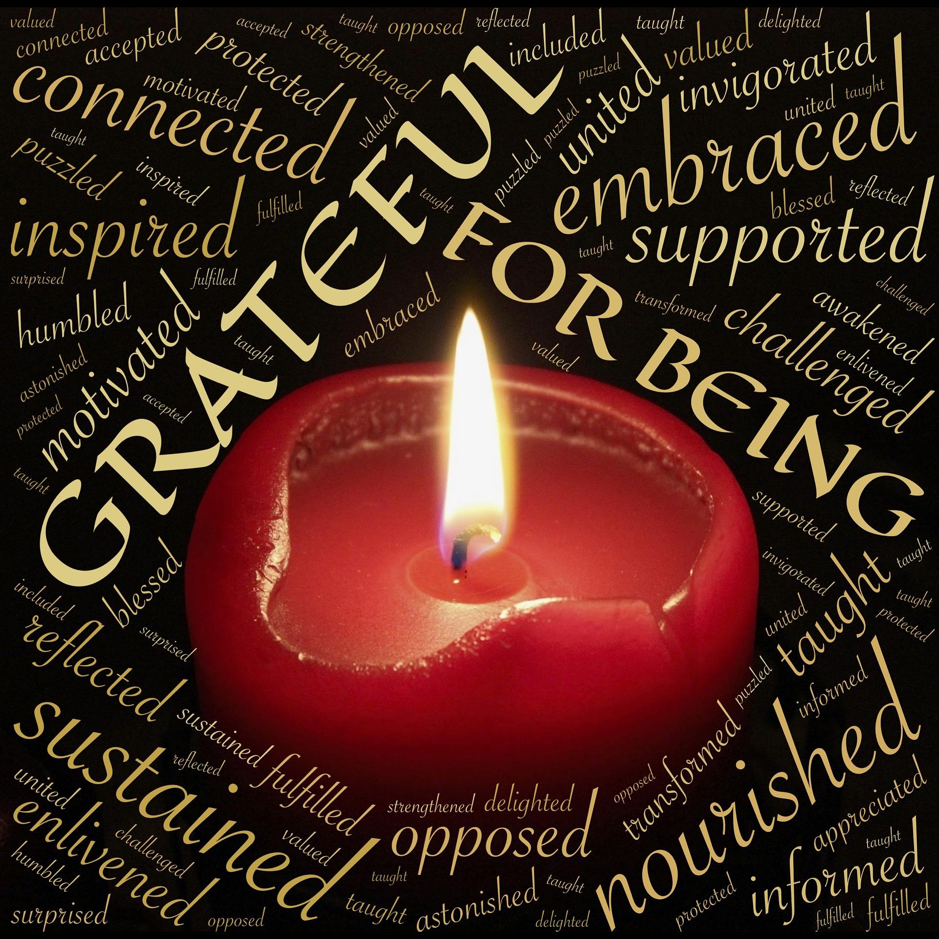grateful-2940466_1920.jpg