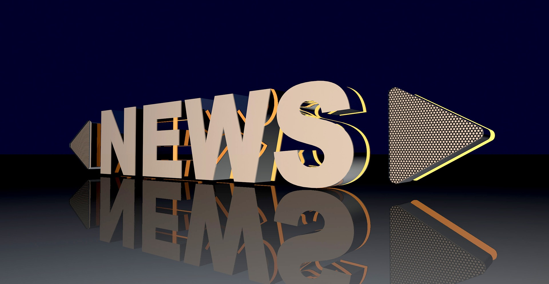 news-1648518_1920.jpg