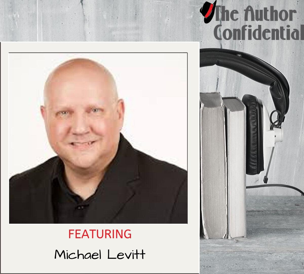 Michael Levitt.jpg