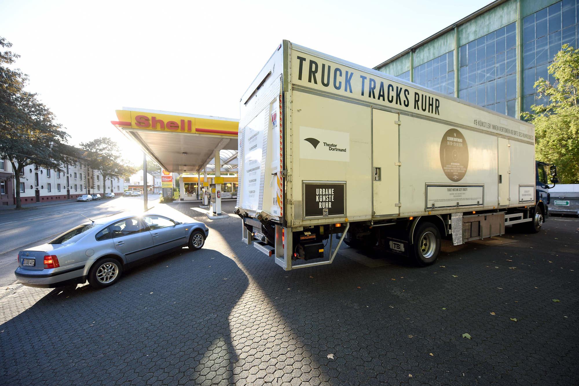 041016Truck_Dortmund_Netz038 (1).jpg