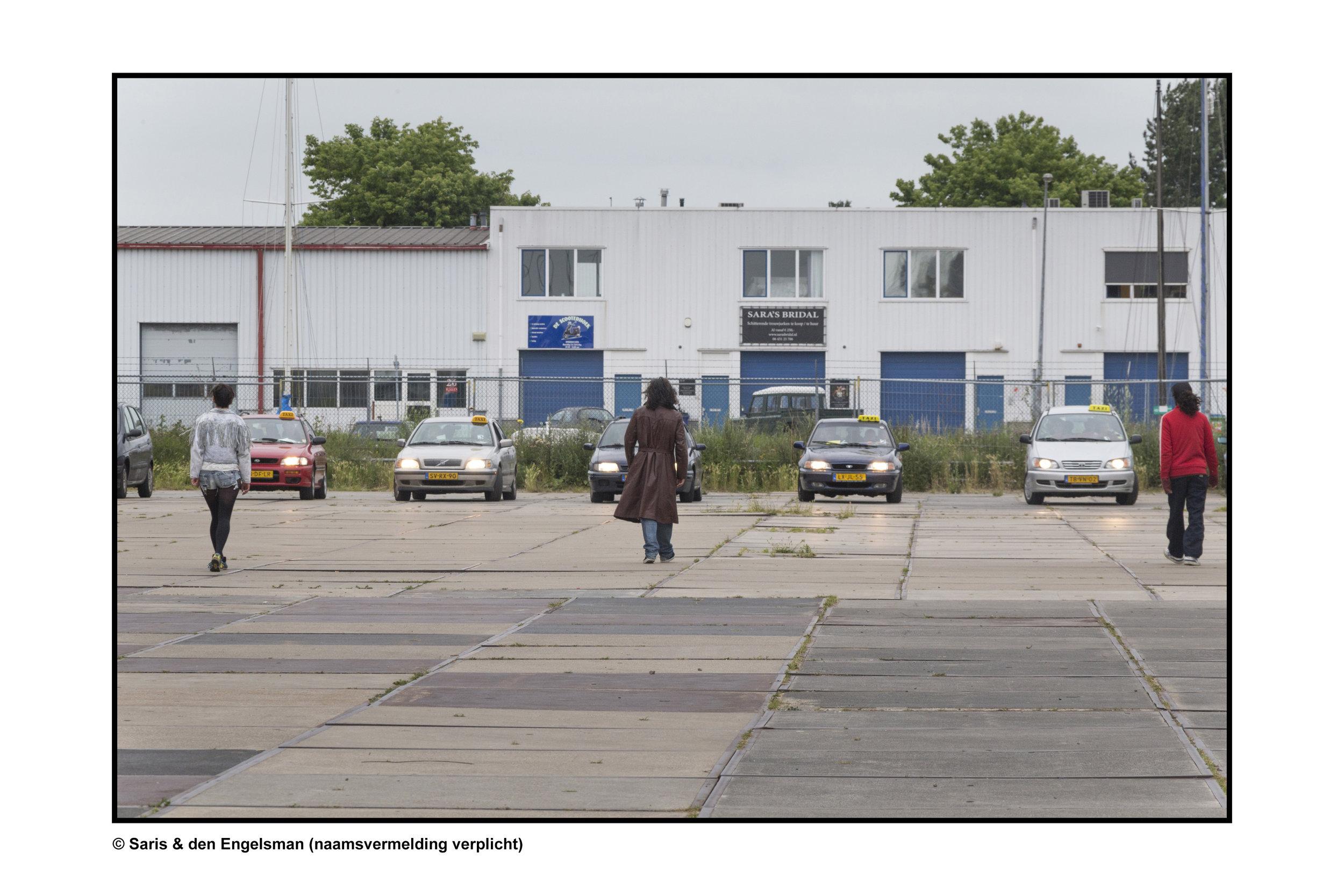 Facade-buitenkant-10-7_fotoSaris&denEngelsman_2809.jpg
