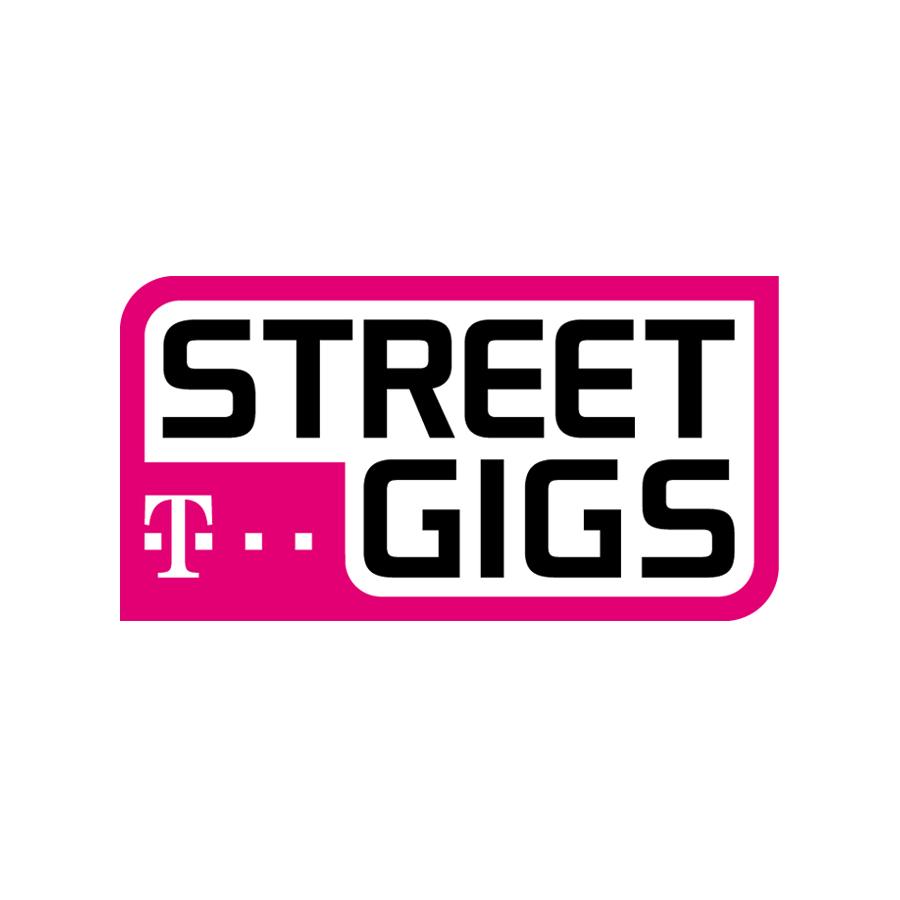 TelekomStreetGigs_Logo.jpg