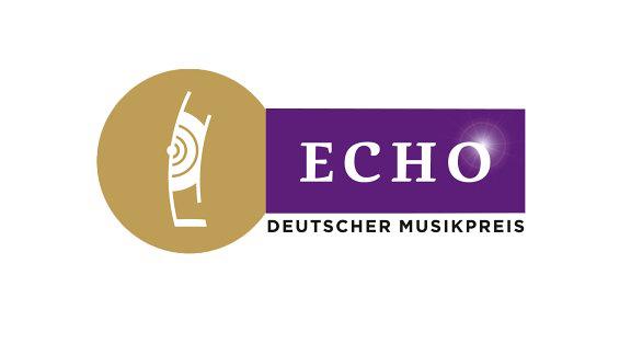 echo-sechzehn-100_v-variantBig16x9_w-576_zc-915c23fa.jpg