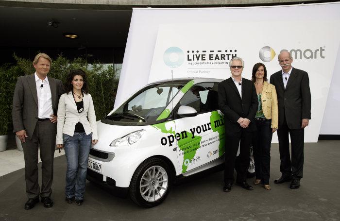 live-earth-smart-cyburbia.jpg