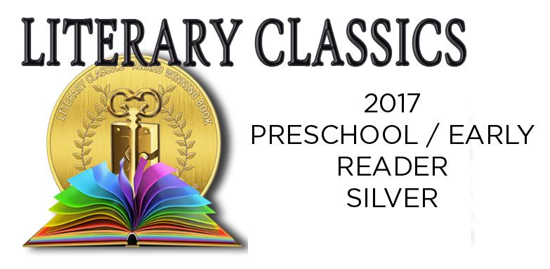 LITERARY CLASSICS -Silver- Dayle Dabney.jpg