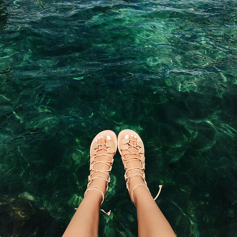 aimee_song_of_style_philippines_cornetti_sandals.jpg