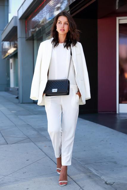 vivaluxury-fashion-blog-by-annabelle-fleur-overall-whitelook-main-single.jpg