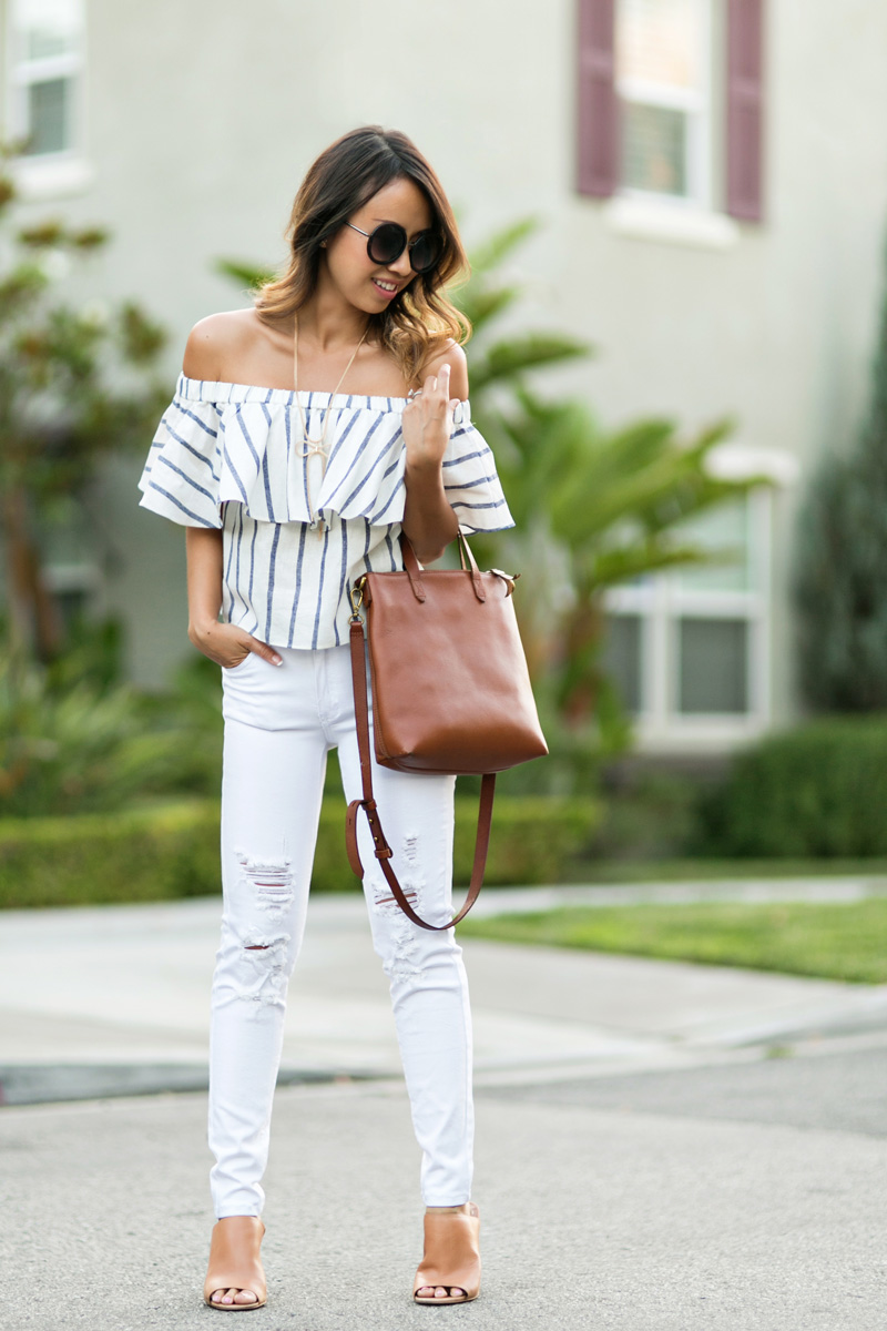 lace-and-locks-petite-fashion-blogger-off-the-shoulder-stripe-top-04.jpg