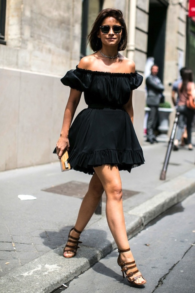Le-Fashion-Blog-Street-Style-Miroslava-Duma-Off-The-Shoulder-Dress-Summer-Style-Via-Elle-Spain.jpg