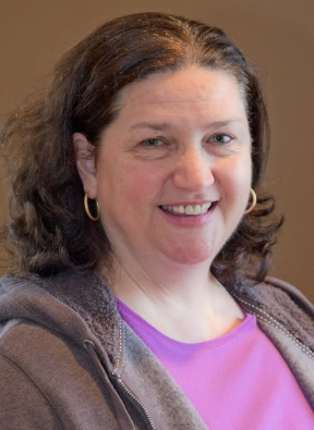 Diane Cozine