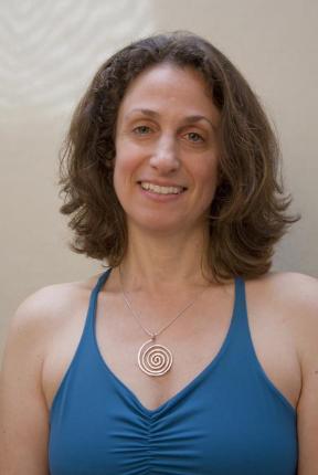 Karen Kuzminsky