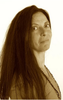 Katherine Carbone