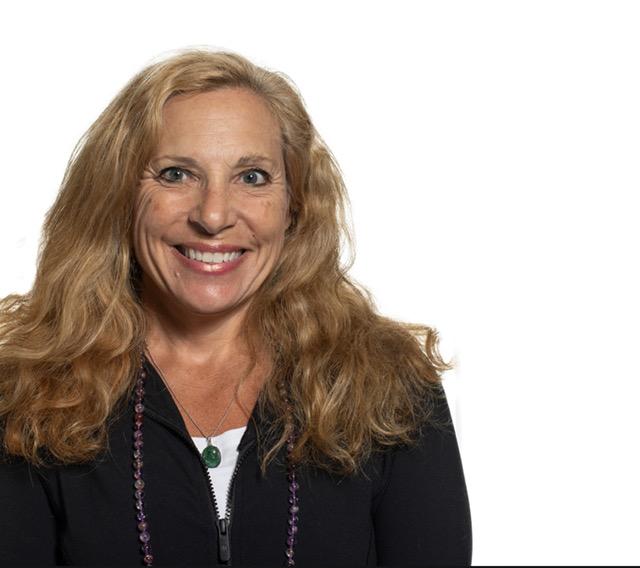 Lori Pagliaroni