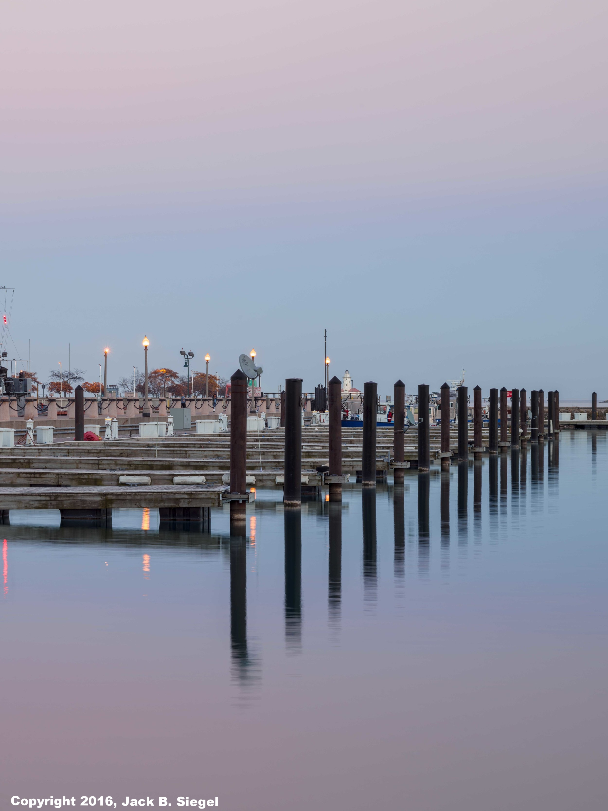 CF006380_sRGB_04_Relative_DuSable Harbor.jpg