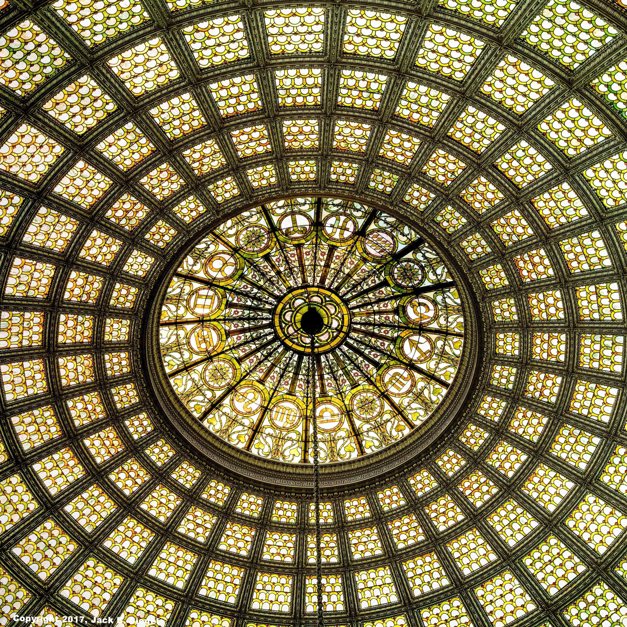 _DSF3240_Copyright_Square_sRGB_12_Relative_Tiffany Dome.jpg