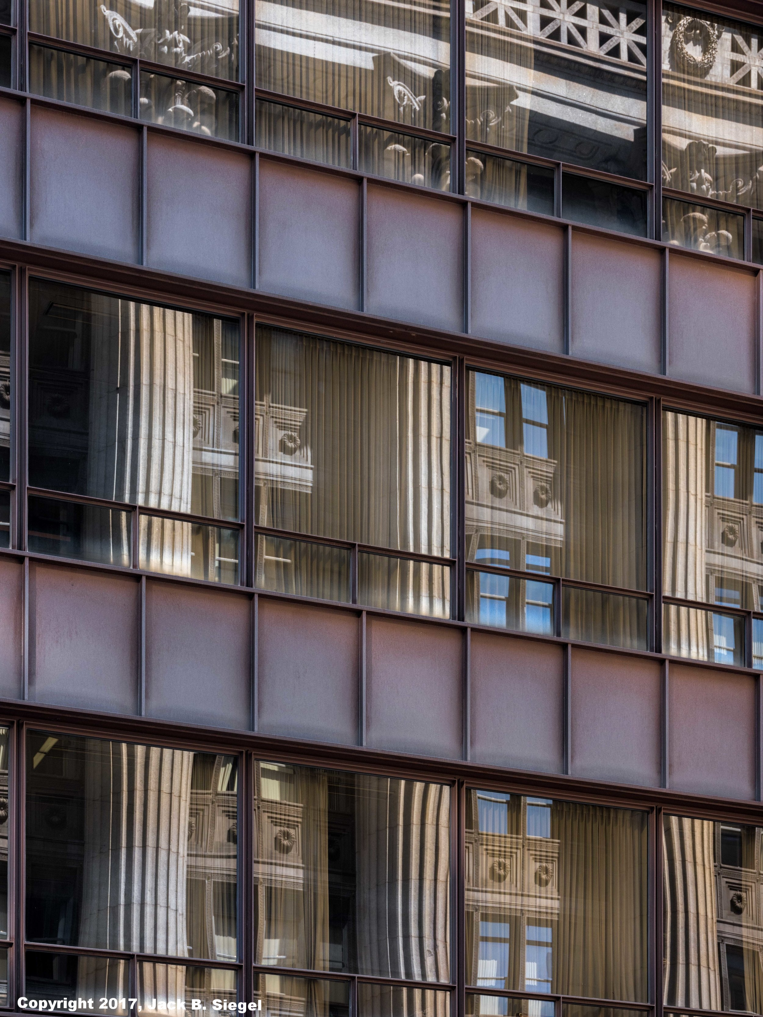 _DSF3182_Copyright_sRGB_Relative_Cook County Building Columns Reflected.jpg
