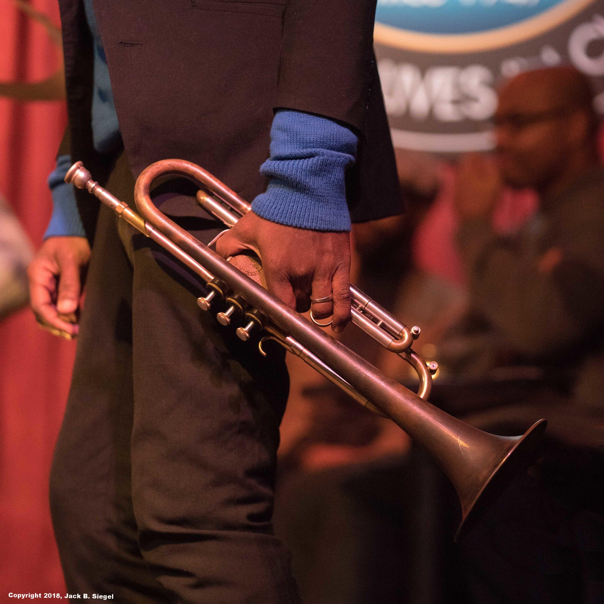 _DSC4515_Copyright_sRGB_Relative_Trumpet and Hand.jpg