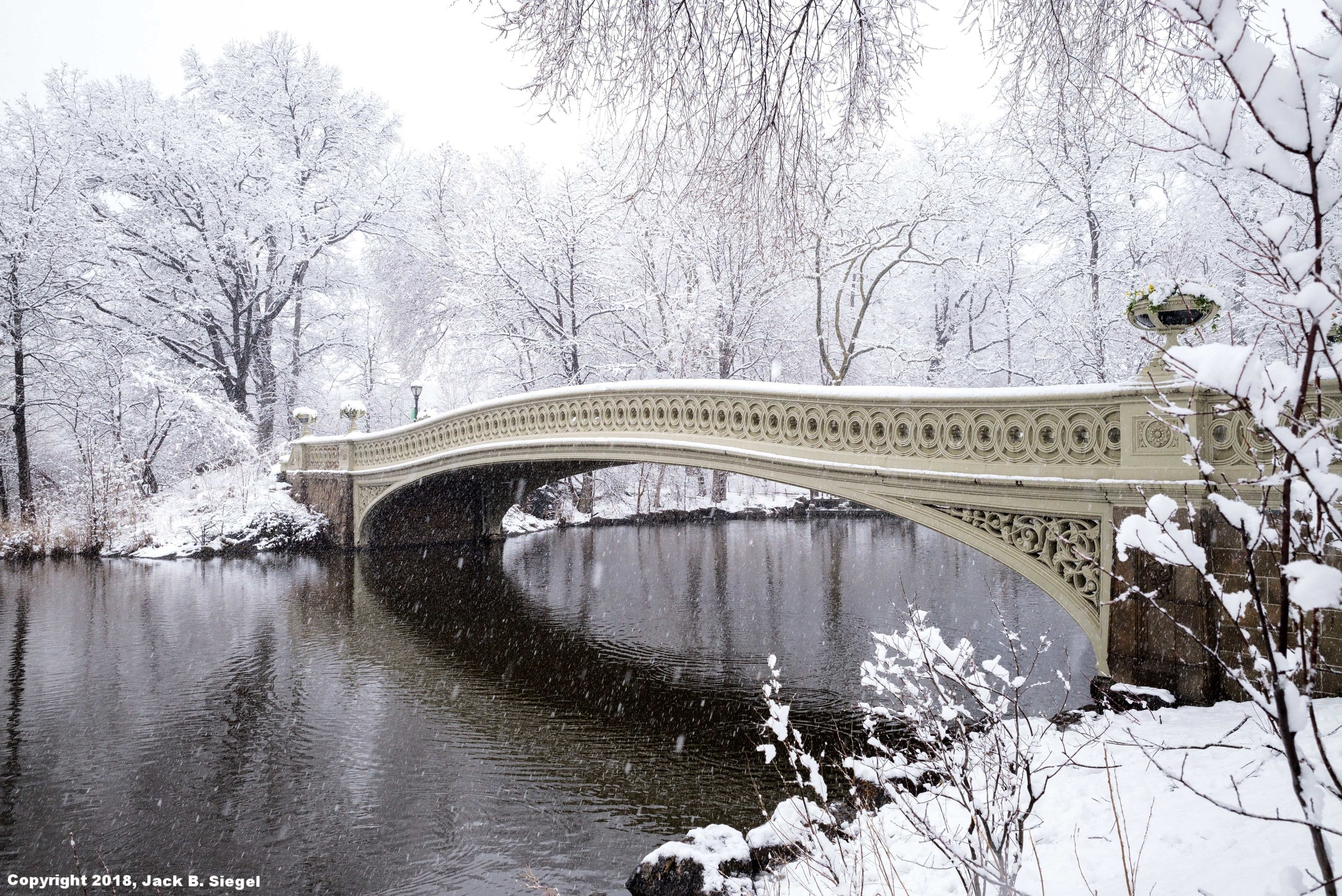 L1001407_Copyright_sRGB_Relative_The Bow Bridge.jpg