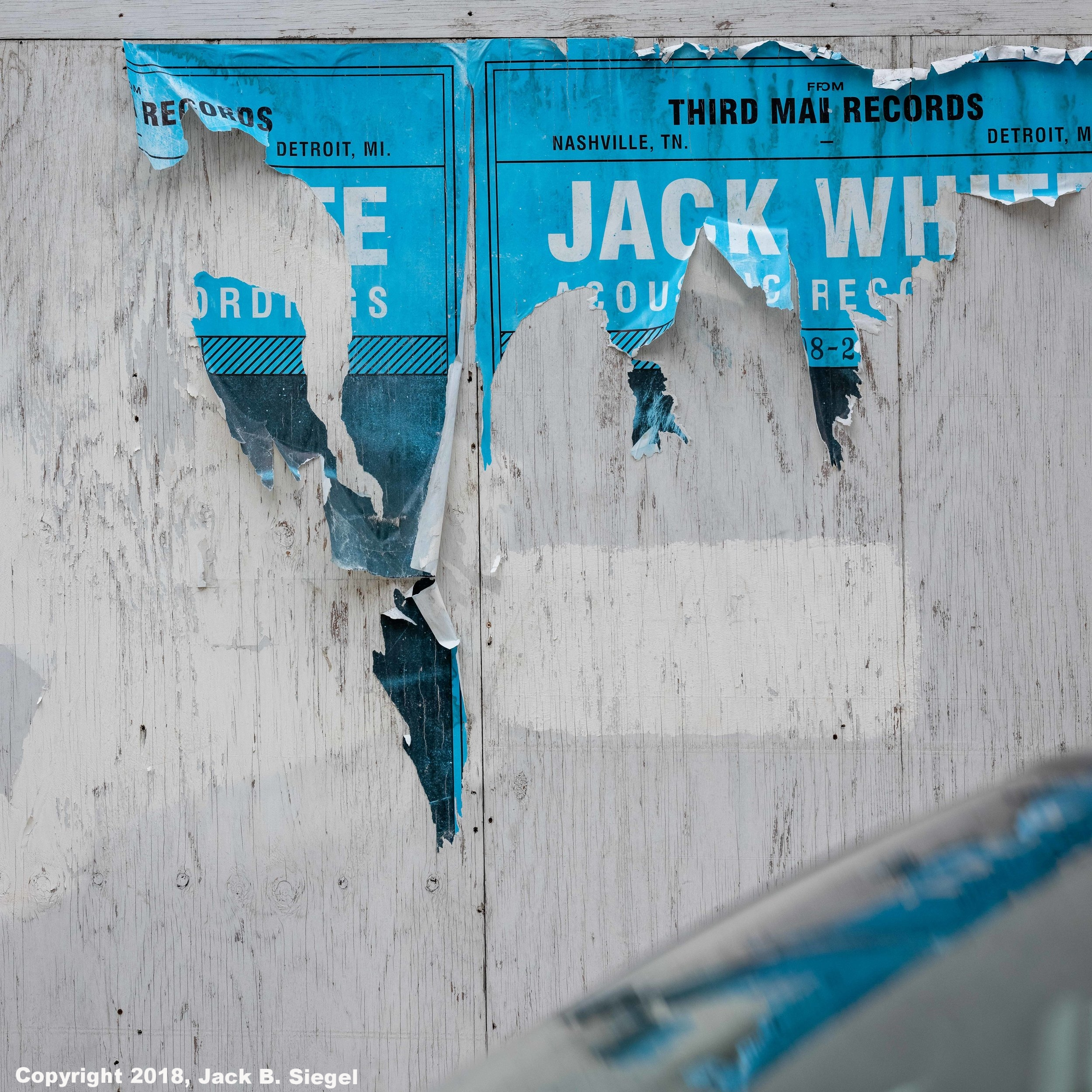 _DSF7702_Copyright_s_RGB_Relative_Jack White Ripped.jpg